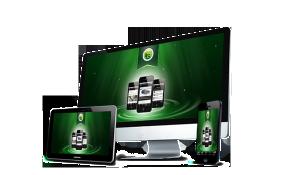 website icon1